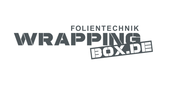 Wrappingbox Werne